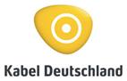 Kabel_Deutschland Kopie