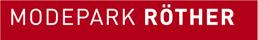 modepark-logo