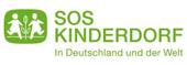 sos_kinderdoerfer