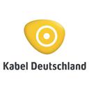 Kabel-Deutschland